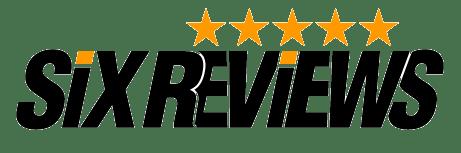 Six Reviews